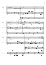 In Momentum Orbitum Symphony in G-Minor by Ralf Christoph Kaiser